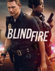 blindfire60e704bbe80c5