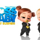 boss-baby-family-business