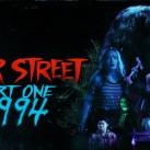 fear-street-part-1-1994