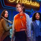 gunpowder-milkshake-movie-poster-03-700x400-1