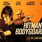 hitman-bodyguard-2-tf1-vous-jeu-cine