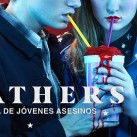 img resp ancho completo Heathers