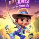 ridley-jones-la-protectrice-du-musee60ed5c7b87c96