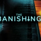 the-banishing-movie-picture-01