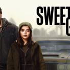 فيلم-Sweet-Girl-2021-مترجم