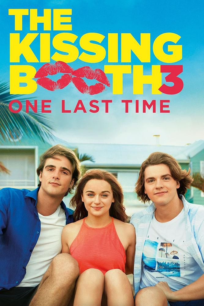 فيلم-The-Kissing-Booth-3-2021-مترجم