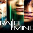 13006-Parallel.Minds.-min