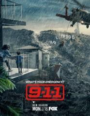 740full-9--1--1-poster