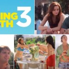 870x489_5f1f486873c96-its-official-the-kissing-booth-3-is-filmed-and-ready