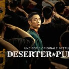 DeserterPursuit-Banniere-800x445