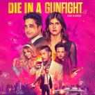 Die-in-a-Gunfight-script-review