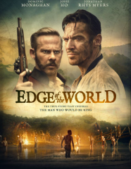 Edge-of-the-World-Movie-Poster