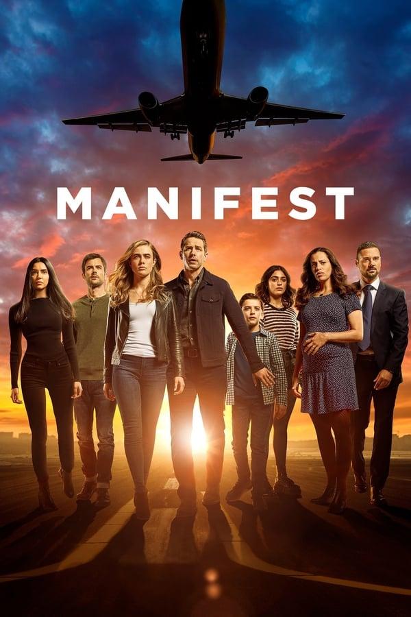 Manifest-Tv-Series