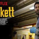 Netflix-Thriller-Beckett