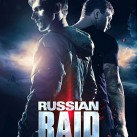 Russian_Raid