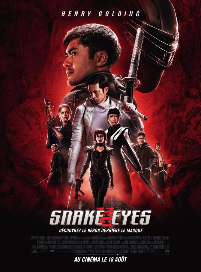 SNAKE EYES (2021) (1)
