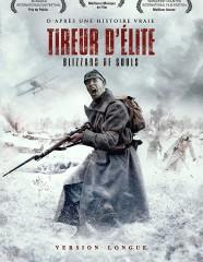 TIREUR D'ELITE (2019)