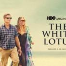 The-White-Lotus-Episode-5-1140x570