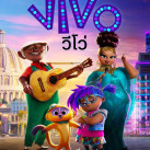 VIVO_Netflix_02-691x1024