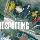 blindspotting-serie-trailer-1210x642
