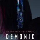 demonic-movie-poster-header-2021-1274128-1280x0