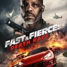 fast and fierce-death race