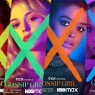 gossip-girl-hbo-max-reboot