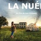 la_nuee-2