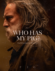 pig-poster-1