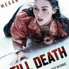 till-death5