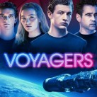 voyagers-movie-poster