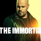 فيلم-الجريمة-إيطالي-The-Immortal-2019-مترجم