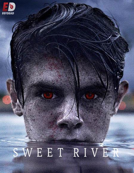فيلم-Sweet-River-2020-مترجم