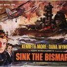 1280px-Sink_the_Bismarck_poster