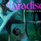 Birds-of-Paradise-2021-NetNaija.xyz_