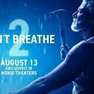 Dont Breathe Official Trailer
