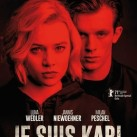 Je-Suis-Karl-2021