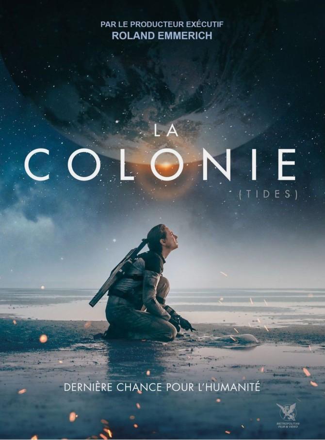 La_Colonie