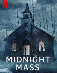 MidnightMass_poster