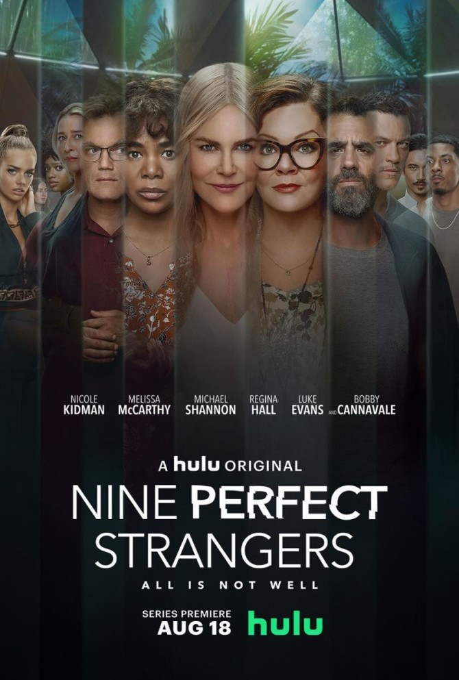 Nine_perfect_strangers-257729651-large