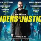 RIDERS_OF_JUSTICE_Quad_MR-1024x768