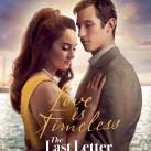 The_Last_Letter_from_Your_Lover-931751362-large