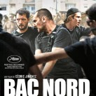 bac-nord