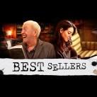 best-sellers-403607