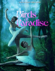birds of paradise1