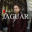 jaguar-netflix-date