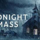 midnight-mass-poster
