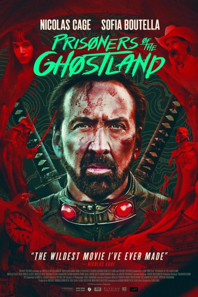 prisoners-ghostland-poster-2