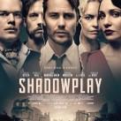 shadowplay_tv_series-502765692-large