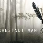 the-chestnut-man-poster